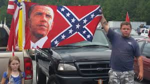 100 Rebel Flag Truck The Isnt About The Its About Identity Peach Pundit