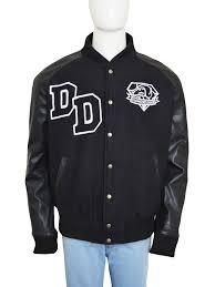 men u0027s u0026 women u0027s wholesale varsity leather sleeve jackets