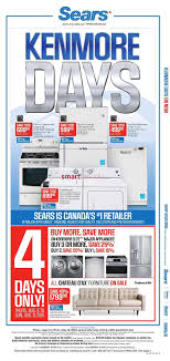 Sears Coupons Canada August 2018 : Printable Coupon For Egg ... Best Target Coupon Code 4th Of July2019 Beproductlistscom Sears Lg Appliance Coupon Code National Western Stock Show Mattress Sale Alpo Dry Dog Food Coupons 2019 Santa Fe Childrens Museum Appliances Codes Michaelkors Com Sale Picture For Sears Lighthouse Parking 5 Off Discount Codes October Coupons 2014 How To Use Online Dyson Vacuum The Rheaded Hostess 100 Off Promo Nov Goodshop Power Mower Sales Clean Eating Ingredient