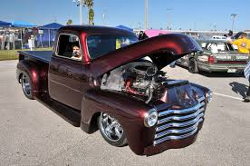 1950 Gmc Truck | Jdn-congres Ez Chassis Swaps 1949 Chevrolet 3100 True Blue Hot Rod Network Stance Works Larry Fitzgeralds Chevy Pickup Chevygmc Pickup Truck Brothers Classic Parts Rocky Mountain Relics Lowrider Magazine Vintageupick Company Miami Florida 1950 Demolition Sold Old Gmc Trucks Go Through Kooks Basement Of Parts And Look 1 12 Ton Jim Carter Guy Chad Worths Chevs Of The 40s News