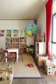 jeux de nettoyage de chambre meuble de rangement salle inspirations avec charmant jeux de