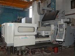Dresser Rand Group Inc Ahmedabad by Company Profile Perfect Boring Pvt Ltd Cnc Precision Machinery