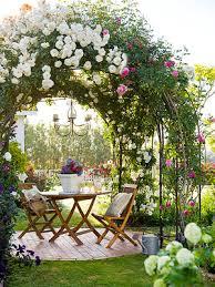 Garden Design Tool