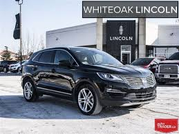 Your Choice Mississauga Dealer | Whiteoak Ford Lincoln In ON Your Choice Missauga Dealer Whiteoak Ford Lincoln In On 2006 Mark Lt Supercrew 4x4 Black J17057 Jax Sports 61 Luxury Pickup Truck For Sale Diesel Dig New 2019 Price 2018 Car Prices Fullsize Pickups A Roundup Of The Latest News On Five Models Crew Cab Pickup Truck Item K8273 So Honda Ridgeline Named Best To Buy The Drive 5ltpw16506fj20910 White Lincoln Mark Tx Used Las Vegas Nv 145 Cars From 4584 Tuned In American Pimping Style Lt For Ausi Suv 4wd Reviews Research Models Motor Trend