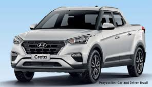 Hyundai Trucks. Hyundai Pick Up Truck 2016 2017 2018 Best Cars ... Hyundai Santa Cruz Pickup Coming To Us But What About Canada Cars Pickup Trucks For Sale Martin Weakley County Motors 2019 Elantra Truck Reviews Review And Specs 2018 On Display Editorial Photo Image Hyundai Elantra Gt Redesign Specs And Prices Bentley Pick Up Inspirational Make A To Hit The North American Market In 1465 Best Up Trucks Images On Pinterest Old School Cars Spy Shots Wallpaper 1280x720 12799 Launching 20