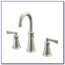 Menards Brushed Nickel Kitchen Faucets by Menards Brushed Nickel Kitchen Faucets Kitchen Set Home