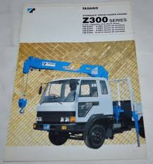 Tadano Z300 Hydraulic Loader Truck Cranes Japanese Brochure ... Truck Loader 4 Level 15 Youtube Snow Plow Rescue Android Apps On Google Play Industrial Truck Loader Excavator With Heavy Duty Scoop Moving Delivery Service Concept Container Cargo Ship Loading Info Harga Pembuatan Karoseri Mobil Box Pendgin Cstruction Machine Ce Zl50f Buy Wagon Party Archivestorenl Set Of Building Machines Vector Image Fs 135z Approved Hydraulics Ltd A Look At Knuckle Boomers Theproducts Manufacturers United 10t Isuzu Hydraulic Hiab Crane
