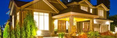 Pumpkin House Kenova Wv 2016 by Real Estate Central