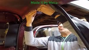 1947 Dodge Truck, How To Make A Custom Headliner | Truck Headliner ... All Masters Tramissions 12998 Nw 42nd Ave Opa Locka Fl 33054 Winners National Association Of Show Trucks Joe Frazier Joefrazier904 Twitter 1953 Chevy Truck Interior Door Pinterest Miami Star Truck Parts Accueil Facebook World 6300 84th 33166 Ypcom Mega Bloks 9770 Pro Builder Harley Davidson Road King Ebay Meca Chrome Accsories 10 Photos Auto Supplies