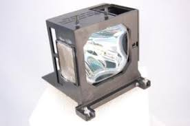 sony vpl vw60 projector l replacement bulb with