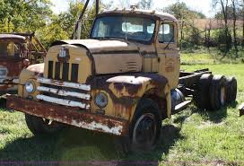 1954 International R190 Semi Truck | Item 5108 | SOLD! Novem... Mack H67t 1954 Truck Framed Picture Item Delightful Otograph Bedford Ta2 Light Recommisioning Youtube 1985 Intertional Dump Truck Item F8969 Sold Marc 1986 Cab And Chassis 7366 Gmc Stepside Pickup Auto In Attleborough Norfolk Gumtree Image 803 Chevy Autolirate Dodge Robert Goulet Grizzly Allamerican Trucks Mercury M100 Metal Ornament Keepsake Bagged Chevy Truck Willys Jeep Pickup Green Wood Frame 143 Neo 45804 Ebay Austin Diesel British Stock Illustration Gm Vans