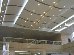 Soundproof Above Drop Ceiling by Emejing Soundproofing Apartment Ceiling Ideas Home Design Ideas