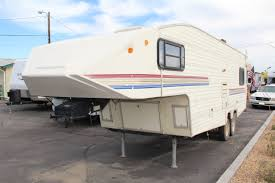 USED 1992 SHADOW CRUISER 27SSD FIFTH WHEEL FOR SALE | Gone Camping RV Roadshow Mobile Food Truck Rental Marketing 5th Wheel Fifth Hitch Truck With A Gooseneck Page 2 Pirate4x4com 4x4 And Outside Of Keystone Avalanche Camper Available For Rent Pickup Trucks Nationwide Saddles White Mule Company 2420 West 4th St Mansfield Oh Boulder Denver Lgmont Secure Rv Boat Storage Sliding In Stock For Short Bed Trucks 975 Diy 31 5th Bunk Beds Rv Canada Lease