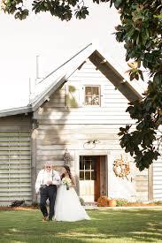 Bishop Pumpkin Farm Wedding by Backyard Farm Wedding Rustic Wedding Chic