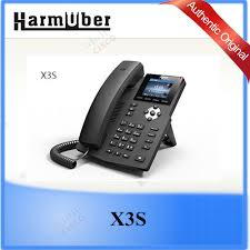 Fanvil Voip Phone Fanvil X3g Fanvil X3s Fanvil X3s/g - Buy Fanvil ... Voip Phone Systems And Services Voip On Showing Voice Over Internet Protocol Or Ip Telephony Fanvil X3g X3s X3sg Buy How To Use 5 Steps With Pictures Wikihow Voip Network Installation Custom Solutions Telesoft Llc Telephone Systems Technology Stock Vector 712653379 Shutterstock In Nepal Legal Or Not Gadgetbyte Ozeki Pbx Connect Networks A1 Communications Small Business Melbourne Setup Asterisk Telephony System Tutorial Youtube