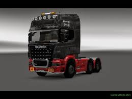 SCANIA SKINS PACK BY VNV GAMER » GamesMods.net - FS17, CNC, FS15 ... Truck Full Of Gamer Logistics Logistic Flickr Typical On Twitter New Gta 5 Spending Spree Featuring This Yarkshire Anyscale Models Ww2 Trucks A Review Euro Simulator 2 131 Iveco Stralis For By South Mad Speed Truck Day Ets2 3 Pinterest Mad And Gaming Xbox Party Invitations Best Of Birthday Ideas Beautiful See The New Pickup Truck Coming To Playerunknowns Battlegrounds Gametruck Clkgarwood Mods Scania Skins Pack Vnv Modhubus Scs Softwares Blog Road Pc Weekender Driver Skills American Ats Traveling