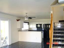 Kitchen Ceiling Fans Kitchen Ceiling Fan Ceiling Fan Kitchen