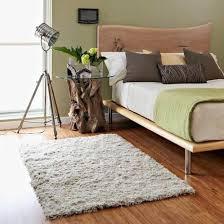nightstands bedside tables diy making a bedside table