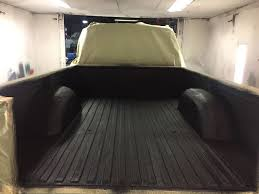 Duplicolor Bed Liner Spray by Best 25 Bed Liner Spray Ideas On Pinterest Truck Bed Liner