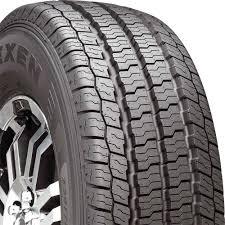 100 Light Duty Truck Tires Nexen Tire Roadian CT8 HL AllSeason Discount