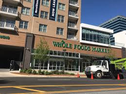 Whole Foods Opens New Uptown Charlotte Store June 13 | Charlotte ... Mobile Gaming In Other Areas Level Up Curbside Crews Family Fun Night Recreation Center 1201 Road Truck Video Game Rentals Southeast Michigan Video Games Birthday Invitation Game Party Bounce House Rentals Abounceabletimecom Charlotte Nc And Vr On Truck For All Gamers From Charlotte Nc_dsc0484_2807 Tjslidewayscom Former Ravens Tight End Accidentally Hit Killed His 3yearold