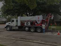 Volumetric Concrete Mixers - Mobile And Stationary | Cemen Tech C E L B R A T I N G Finance Concrete Mixer Equipment November 2016 Summit 2017 Chicago By Associated Honda Dealership Salinas Ca Used Cars Sam Linder News For Drivers Quest Liner Inventory Search All Trucks And Trailers For Sale Buy Truck Ets2 When To Elite Trailer Sales Service Wash Yellowstone County Sheriffs Office Moves To New Building With Help Chevrolet Tahoe Lease Deals In Houston Autonation Highway 6 2015 Ram 1500 Laramie Longhorn New Ldon Ct Pittsburgh Food Park Open Millvale Postgazette