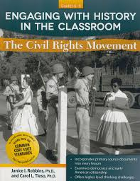 Engaging With History In Classroom