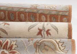Coffee Tables : What Is Sisal Carpet Custom Sisal Rugs Pottery ... Coffee Tables Sisal Rug Pottery Barn Room Carpets Silk Area Rugs Desa Designs Amazing Wool 68 Diamond Jute Wrapped Reviews 8x10 Vs Cecil Carpet Simple Interior Floor Decor Ideas With What Is Custom Fabulous Large Soft