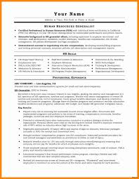 Professional Cv Format Word Free Download Document Template ... 2019 Bestselling Resume Bundle The Benjamin Rb Editable Template Word Cv Cover Letter Student Professional Instant 25 Use Microsoftord Free Download Microsoft Contemporary Executive Of Best Templates For Healthcare Registered Nurse Standard 42 New Creative Design References Natasha Format Sample Resume Samples Microsoft Mplate Word In Ms And Pages Digital Size A4 Us Cv Format In Ms Free Downloadable
