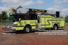 Fdny Trucks Com, Fdny Trucks | Trucks Accessories And Modification ... Exclusive Super Extremely Rare Catch Of The 1987 Mack Cf Fdny Foam 5 Feature 1996 Hme Saulsbury Rescue Classic Rollections Fdny Fire Truck Stock Photos Images Alamy Fdnytruckscom Engine Company 75ladder 33battalion 19 46ladder 27 Trucks On Scene All Hands Box 9661 Queens Youtube Storage Lot For Trucks That Are Being Delivered Fixed Explore New York Todays Homepage Apparatus Sale Category Spmfaaorg