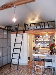 Spectacular Prefab Garages With Apartment by Best 25 Garage Loft Apartment Ideas On Above Garage