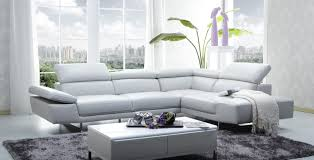Wayfair White Leather Sofa by Sofa Klaussner Furniture Wayfair Highland Sofa Clipgoo Store