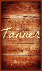 Baby Boy Name Tanner Meaning Leather Worker Origin Old English