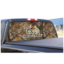 Realtree Truck Window Graphics, Pickup Truck Rear Window Graphics ... Mack Truck Merchandise Hats Trucks Realtree Max Hossrodscom Chevy Silverado Diecast With Golden Retriever By Shows A Pair Of Special Edition Silverados Autotraderca Compact All Purpose Black Camo Tailgate Graphic Compact Window Film Purple Chevrolet Captures Outdoor Imagination 5 Accsories Introduces The 2016 Kupper 2018 Vinyl Sticker Mossy Oak Camouflage Wrap Introduces