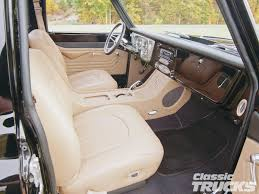 C10 Custom Interior   Home Design Custom Hotrod Interiors Portage Trim Professional Automotive 56 Chevy Truck Interior Ideas Design Top Ford Paint Home Decoration Frankenford 1960 F100 With A Caterpillar Diesel Engine Swap Priceless Door Panels Grey Silver Red Black Car Aloinfo Aloinfo Doors Online Examples Pictures Megarct Amazing Cool In Dodge Ram Decor Color Best Fresh