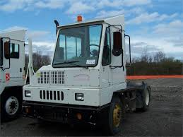 Trucks For Sales: Yard Trucks For Sale Used 2001 Ottawa Yard Jockey Spotter For Sale In Pa 22783 Ottawa Trucks In Tennessee For Sale Used On Buyllsearch 2018 Kalmar 4x2 Offroad Yard Spotter Truck Salt 2004 Mack Cxu Other On And Trailer Hino Ottawagatineau Commercial Dealer Garage 30 1998 New Military Trucks Rolled Out At Base In Petawa 1500 To Be Foodie Friday First Food Truck Rally Supports Local Apt613 Cars For Sale Myers Nissan Utility Sales Of Utah Kalmar T2 Truck Waste Management Inc Waste Management First Autosca Single Axle Switcher By Arthur Trovei