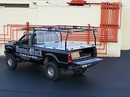 100 Truck Pipe Rack S S S For Pickup S Acpfoto