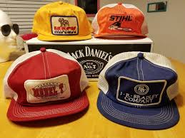 Vintage Farm Hats | Www.topsimages.com Mack And Soul Band On Twitter Httpstcoxvdhtlzuxi Via Youtube Texas Chrome Shop Vintage Trucker Baseball Hat Cap Mesh Snap Back Red With Mens Nfl Pro Line Navyorange Chicago Bears Iconic Fundamental Hdwear Team Elite Truck Bulldog Snapback Made In Usa 6panel Indian Motorcycles Black Flexfit Megadeluxe Accsories The Eric Carle Museum Of Picture Book Art Suzuki Old Logo Etsy Amazoncom First Lite Tactical Hunters Authentic Merchandise