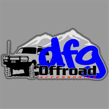 100 Truck Accessories Jacksonville Fl DFG Offroad Posts Facebook