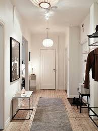 Home Interior Pics Image De House Interior And Home Hallway Design Home