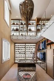 261 Best Closets Images On Pinterest | Closets, Architecture And ... Interior Trends Interiors Best 25 Interior Design Blogs Ideas On Pinterest Driven By Decor Decorating Homes With Affordable Style And Cedar Hill Farmhouse Updated Country French Modern Industrial Loft Style Past Meets Present Vintage Kitchen Cabinets Nuraniorg Chicago Design Blog Lugbill Designs Indian Hall Ideas Aloinfo Aloinfo 20 Wordpress Themes 2017 Colorlib 100 Home Store 6 Fast Facts About Tiger The Smart From Inspirationseekcom