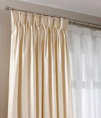 gardinen vorhänge möbel wohnen fertig gardinen voile