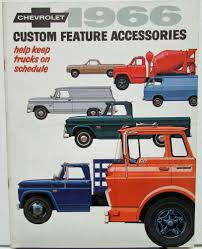 1966 Chevrolet Pickup El Camino Suburban Truck Accessory Sales Brochure Truck Parts And Accsories Amazoncom Five Must Have Chevy Silverado Mccluskey Chevrolet Shade Wwwcustomtruckpa Is One Of The Largest Karl Tyler In Missoula Western Montana Hamilton Vintage Classic Trucks Cars Pinterest 2018 Hd Commercial Work Body Diagram Best Of S 10 Xtreme Covers Pickup Bed 135 Colorado Z71 Hurley Take Functionality To Beach Bumpers Exterior 2017 1500 For Sale Near Washington Dc Pohanka Pin By Jeff Hoffman On Slammed Duallybuild Ideas Auto