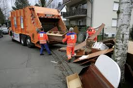 Drunk Trash Men Not So Bad After All, Portuguese Court Rules | HuffPost What To Consider Before Choosing A Truck Driving School Question Why Do Some Garbagemen Block The Streets La Policy On Breaks For Trash Truck Drivers Could Prove Costly A Day In The Life Of Garbage Man Youtube Beville Il Fees Linked Sanitation Worker Salaries As Waste Management Trains Garbage Keep Watch Along Adding Cleaner Naturalgas Vehicles Houston Advanced Heavy Job Corps Management Rolloff Entry Level Driving Jobs Geccckletartsco January 29 2013 Republic Services