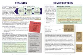 Resumes & Cover Letters | Information School | University Of Washington How Long Should A Cover Letter Be 2019 Length Guide Best Administrative Assistant Examples Livecareer Application Sample Simple Application 10 Templates For Freshers Free Premium Accounting Finance 016 In Healthcare Valid Job Resume Example Letters Word Template Medical Writing Tips Genius First Parttime Fastweb Basic Cover Letter Structure Good Resume Format