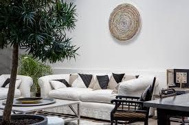 comment choisir un canapé un canapé les règles
