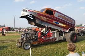 100 Pulling Truck Pulling Truck 1080p High Quality 4592x3056