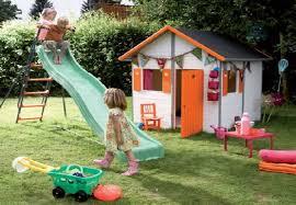 furniture outdoor garden kids play furniture design comfort and