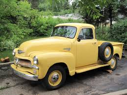 Johnsoykut 1954 Chevrolet 1500 Extended Cab Specs, Photos ... Tci Eeering 471954 Chevy Truck Suspension 4link Leaf 1954 Pickup 3100 31708 Jchav62 Flickr Restoration Pictures Chevrolet Classics For Sale On Autotrader Advance Design Wikipedia 5 Window Pickup F1451 Indy 2016 Image 803 Sema 2017 Quadturbo Duramaxpowered 54 Auto Bodycollision Repaircar Paint In Fremthaywardunion City Yarils Customs A Beautiful Two Tone Stepside