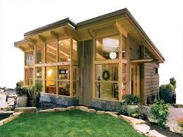 modern mobile homes cost prefab modular homes for sale and